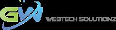 Ganesha Webtech