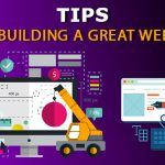 Building-a-Great-Website