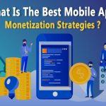 Mobile-App--Monetization-Strategies
