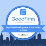 Top_Web_Development_Companies_in_India(3)