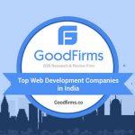 Top_Web_Development_Companies_in_India(3)