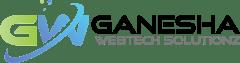 ganesha webtech web development company
