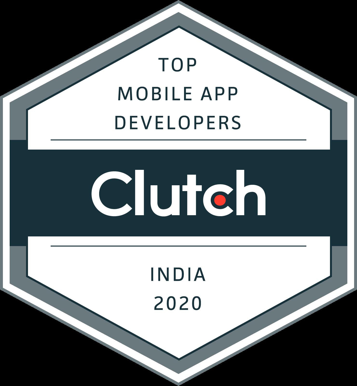 Developer India