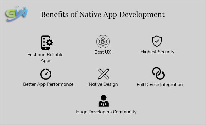 benefits-native-app--development