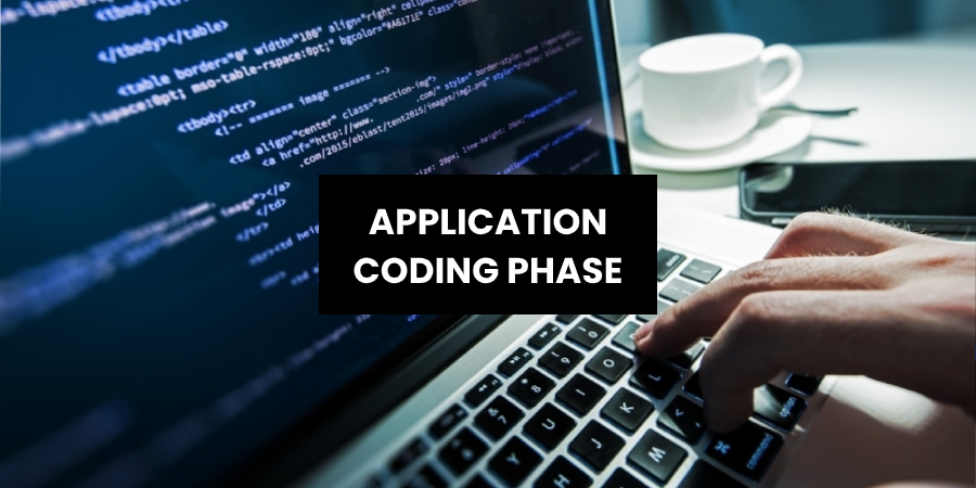 Code-The-Application (3)
