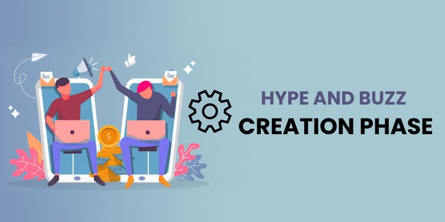 Create-a-Buzz (2)