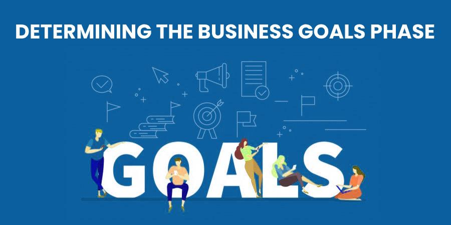 Determine-Your-Business-Goals (1)