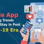 Which Mobile App Marketing Trends Likely To Stay In Post COVID-19 Era