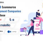 Top 5 Ecommerce Development Companies in San Jose(1)