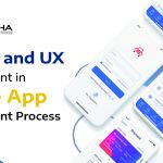 Why UI and UX are Important in Mobile App Development Process