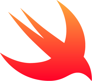 Apple Swift Programming