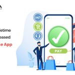 How Customer Lifetime Value can be increased with E-Commerce App