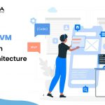 MVP Vs MVVM Differences in Android Architecture in 2021