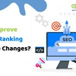 How to Improve Your SEO Ranking with Little Changes