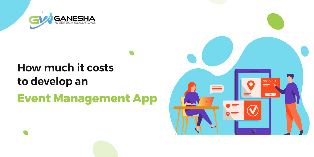 How-much-it-costs-to-develop-an-event-management-app