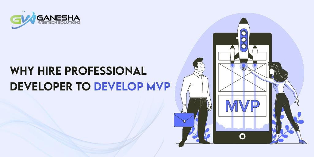 mvp-developer